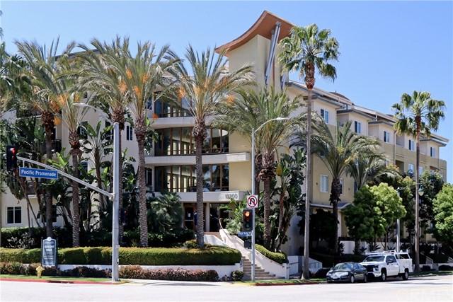 Active | 13200 Pacific Promenade #446 Playa Vista, CA 90094 2