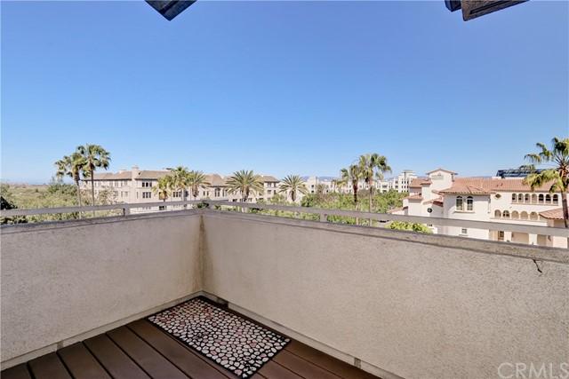 Active | 13200 Pacific Promenade #446 Playa Vista, CA 90094 12