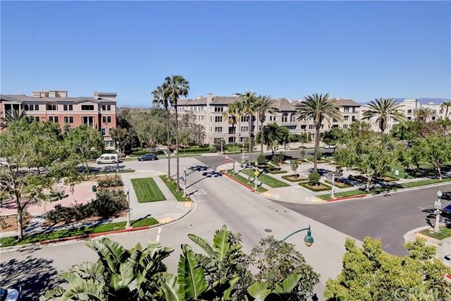 Active | 13200 Pacific Promenade #446 Playa Vista, CA 90094 20