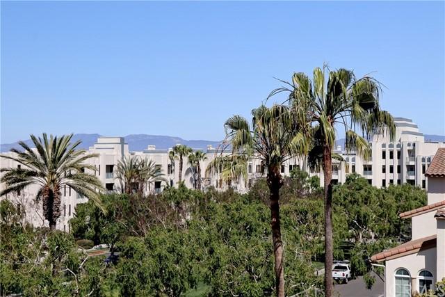 Active | 13200 Pacific Promenade #446 Playa Vista, CA 90094 21