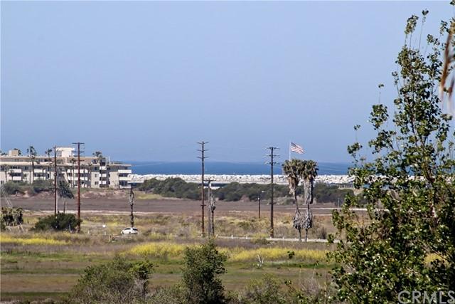 Active | 13200 Pacific Promenade #446 Playa Vista, CA 90094 23