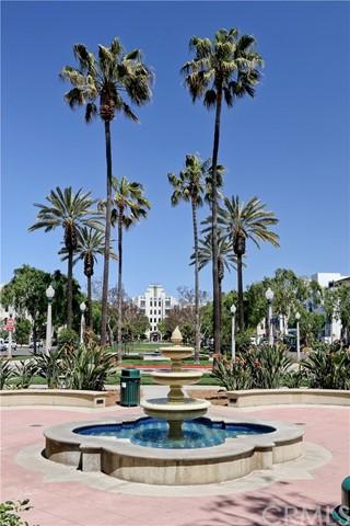Active | 13200 Pacific Promenade #446 Playa Vista, CA 90094 25