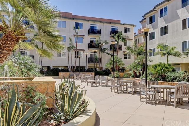 Active | 13200 Pacific Promenade #446 Playa Vista, CA 90094 28
