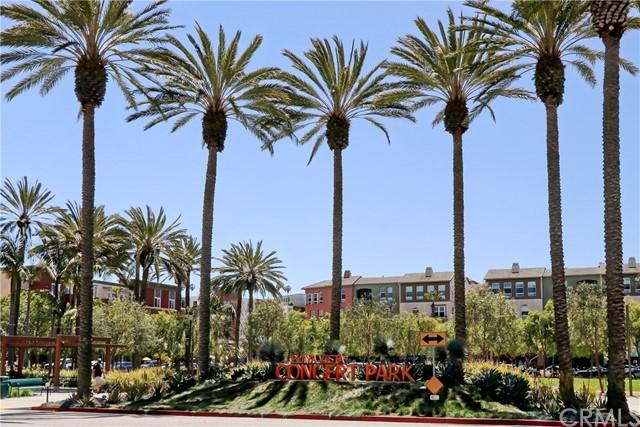 Active | 13200 Pacific Promenade #446 Playa Vista, CA 90094 30