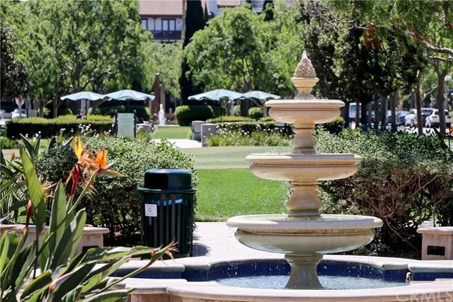 Active | 13200 Pacific Promenade #446 Playa Vista, CA 90094 34
