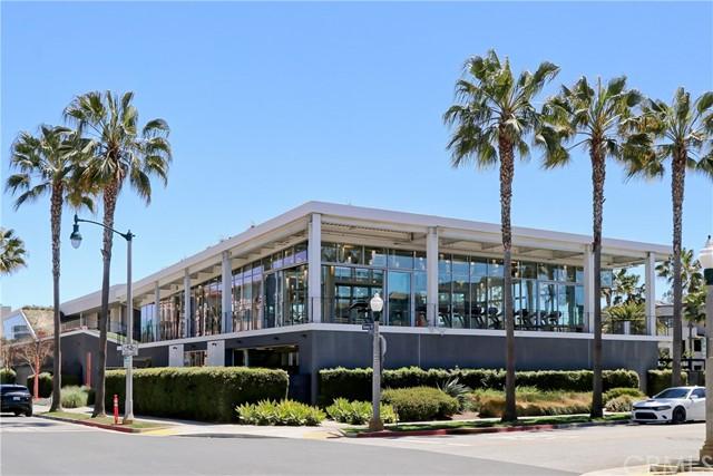 Active | 13200 Pacific Promenade #446 Playa Vista, CA 90094 35