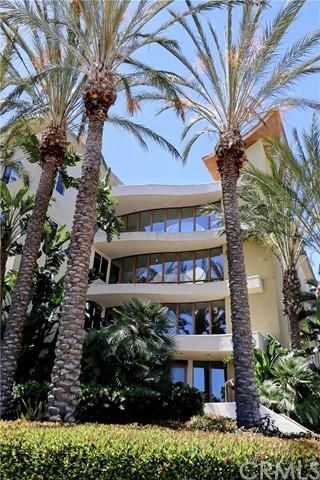 Active | 13200 Pacific Promenade #446 Playa Vista, CA 90094 36