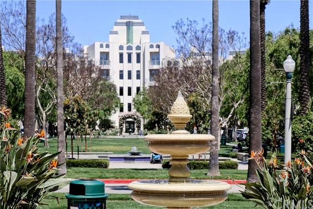 Active | 13200 Pacific Promenade #446 Playa Vista, CA 90094 38