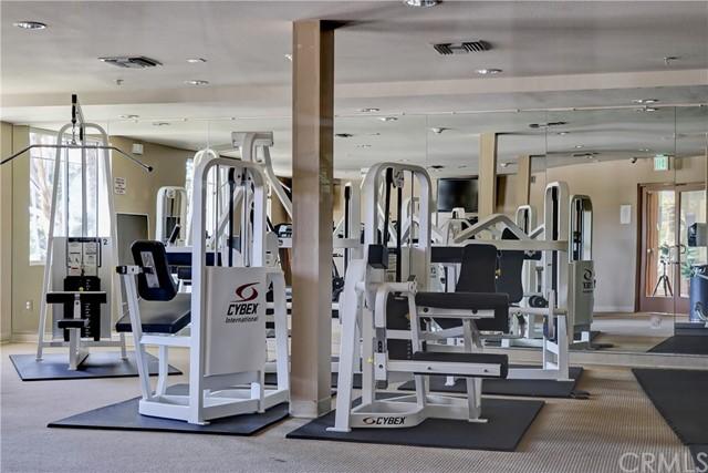 Active | 13200 Pacific Promenade #446 Playa Vista, CA 90094 39