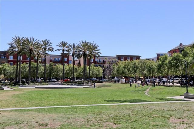 Active | 13200 Pacific Promenade #446 Playa Vista, CA 90094 18