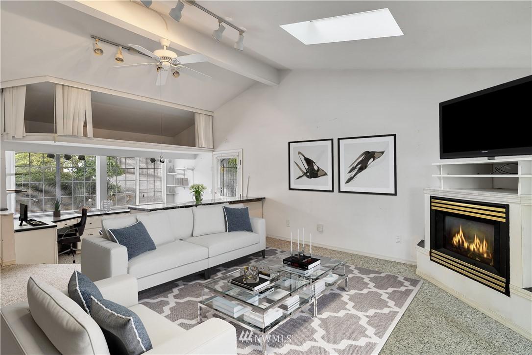 Sold Property | 520 Magnolia Lane Edmonds, WA 98020 9