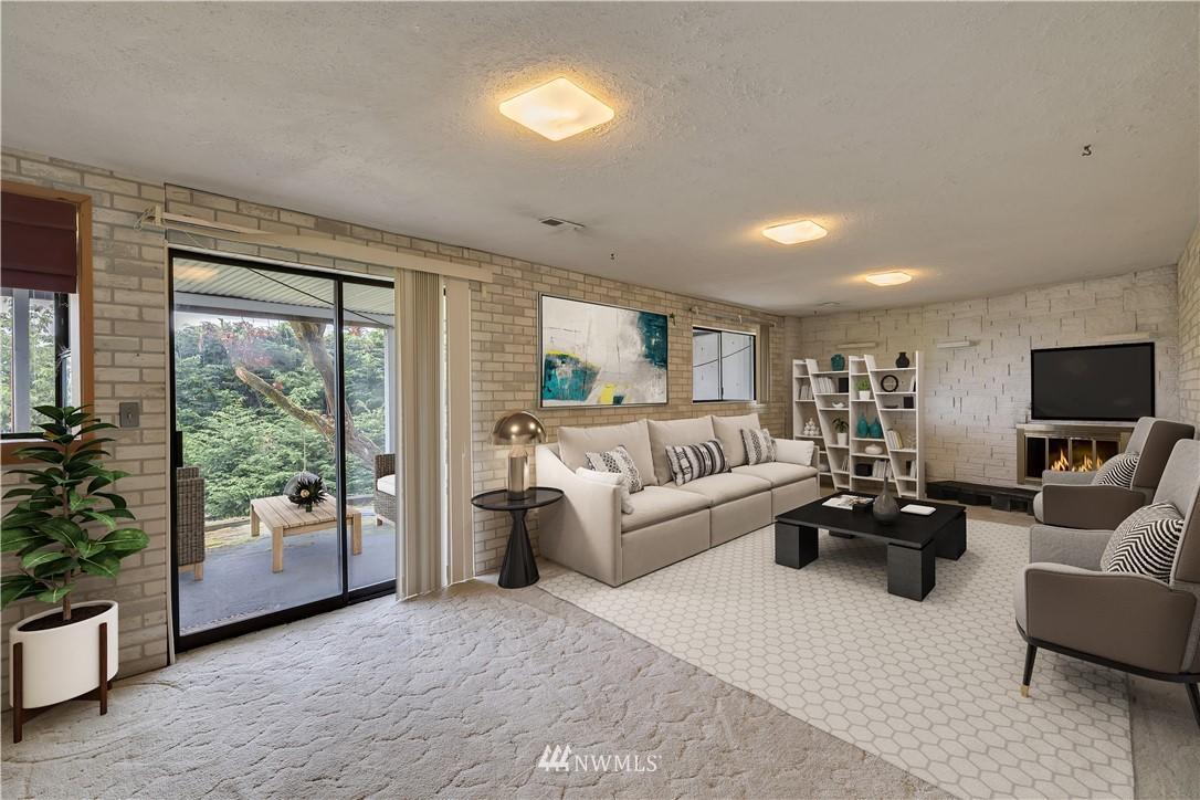 Sold Property | 520 Magnolia Lane Edmonds, WA 98020 19