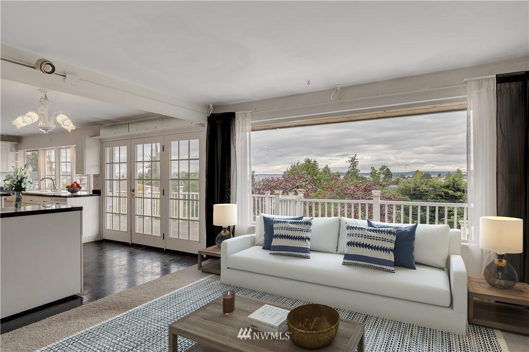 Sold Property | 520 Magnolia Lane Edmonds, WA 98020 3