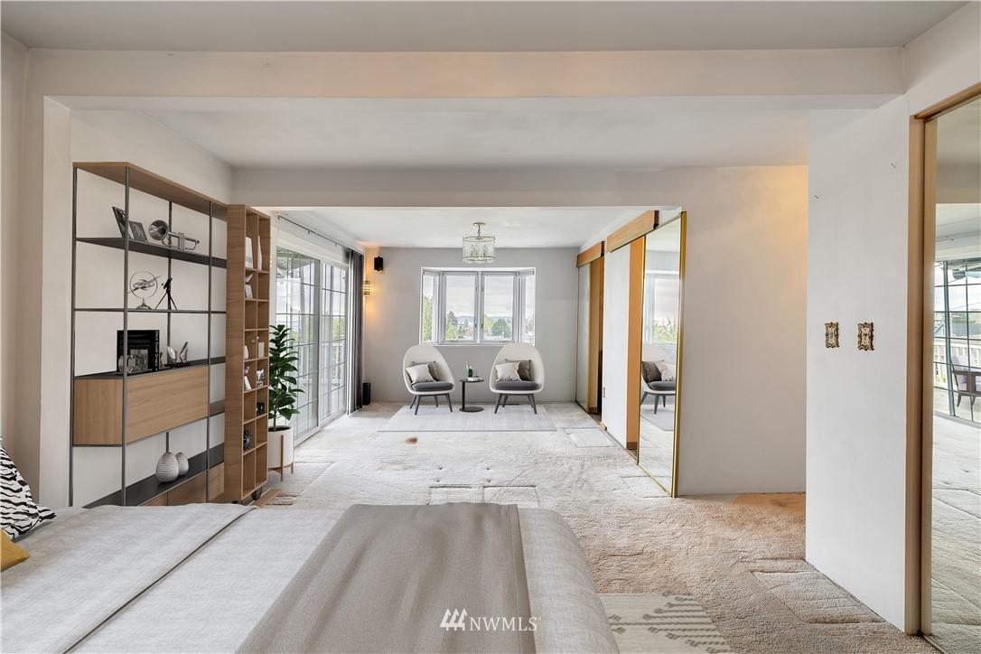 Sold Property | 520 Magnolia Lane Edmonds, WA 98020 13