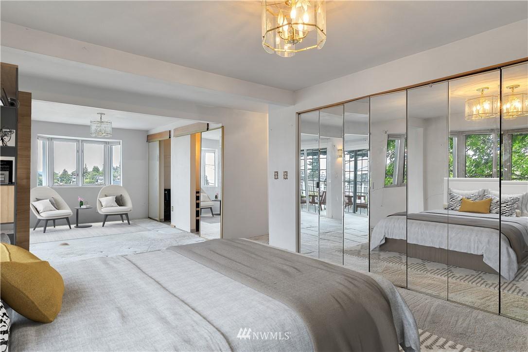 Sold Property | 520 Magnolia Lane Edmonds, WA 98020 12