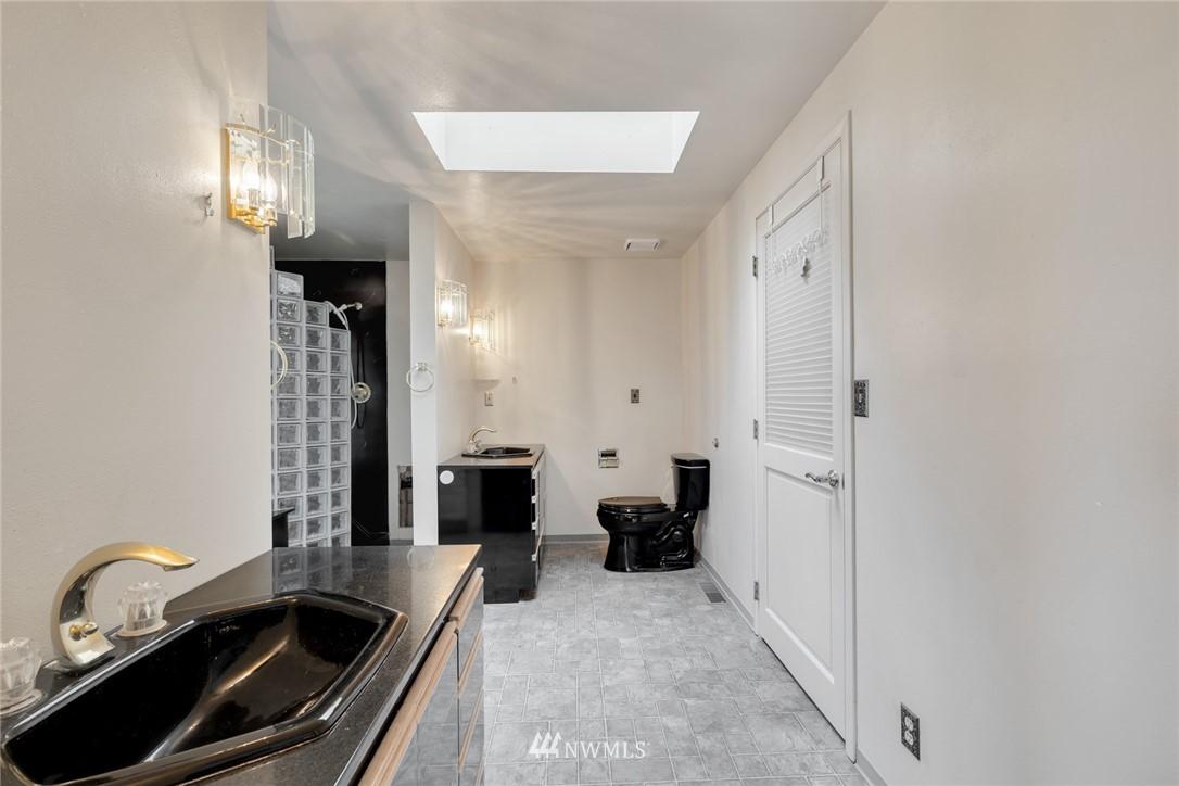 Sold Property | 520 Magnolia Lane Edmonds, WA 98020 16