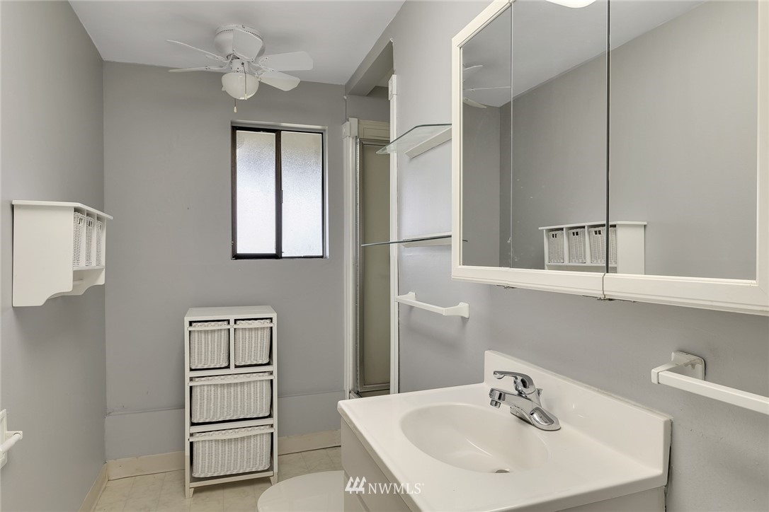 Sold Property | 520 Magnolia Lane Edmonds, WA 98020 22