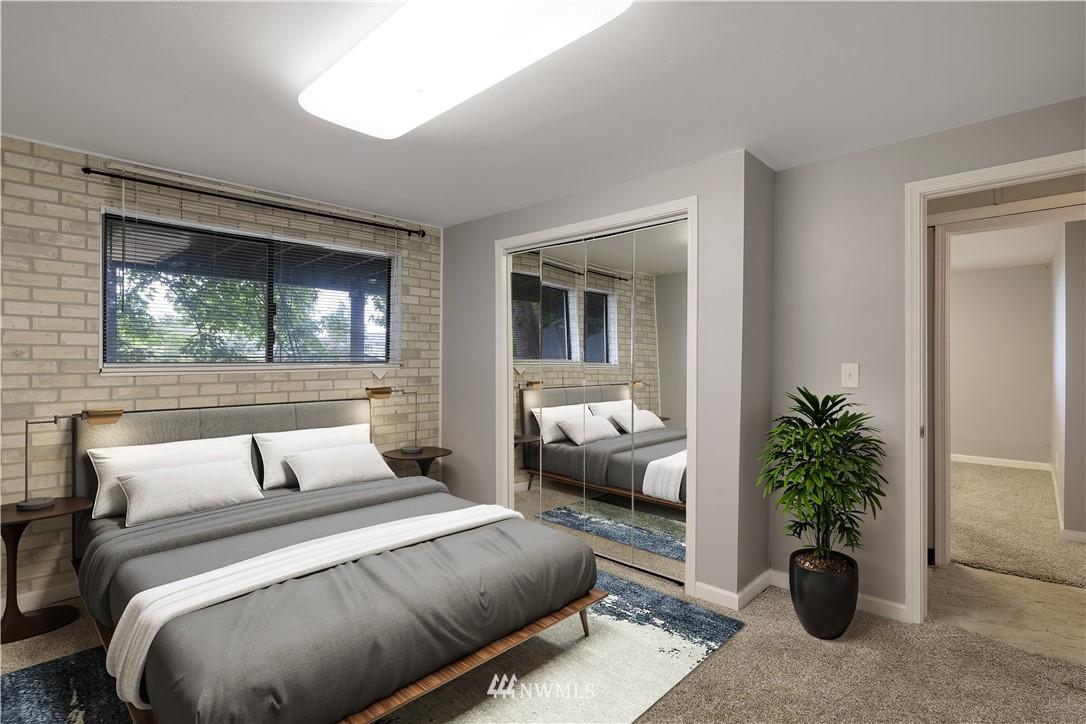 Sold Property | 520 Magnolia Lane Edmonds, WA 98020 20