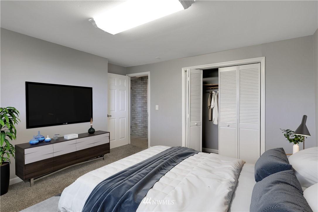Sold Property | 520 Magnolia Lane Edmonds, WA 98020 21