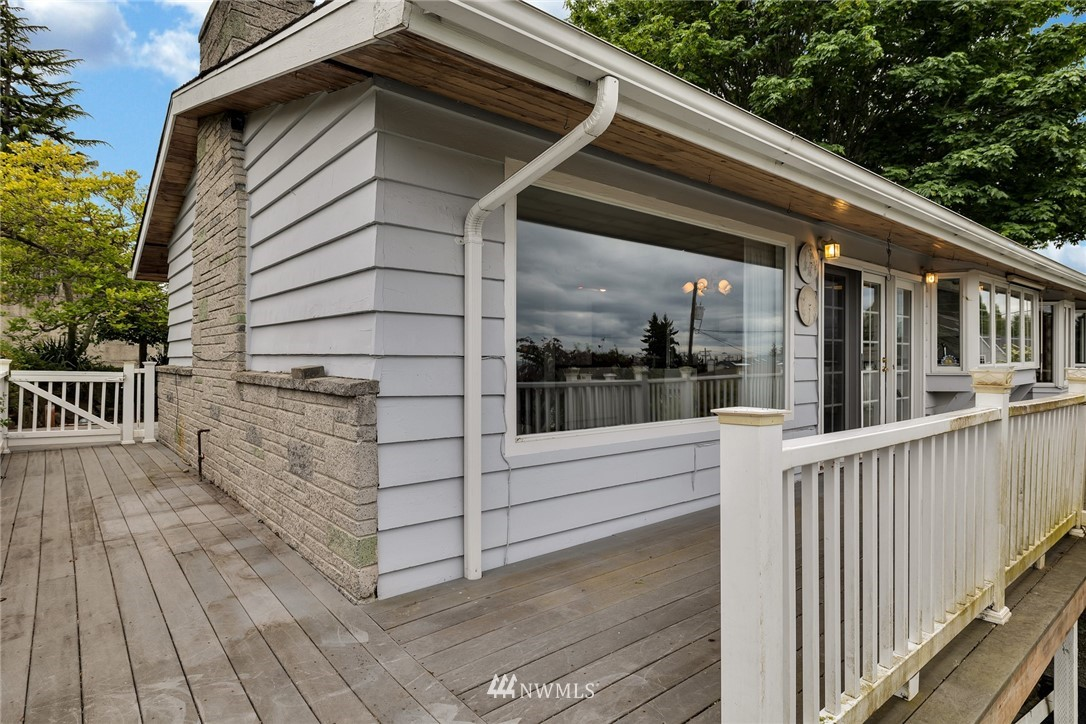 Sold Property | 520 Magnolia Lane Edmonds, WA 98020 25