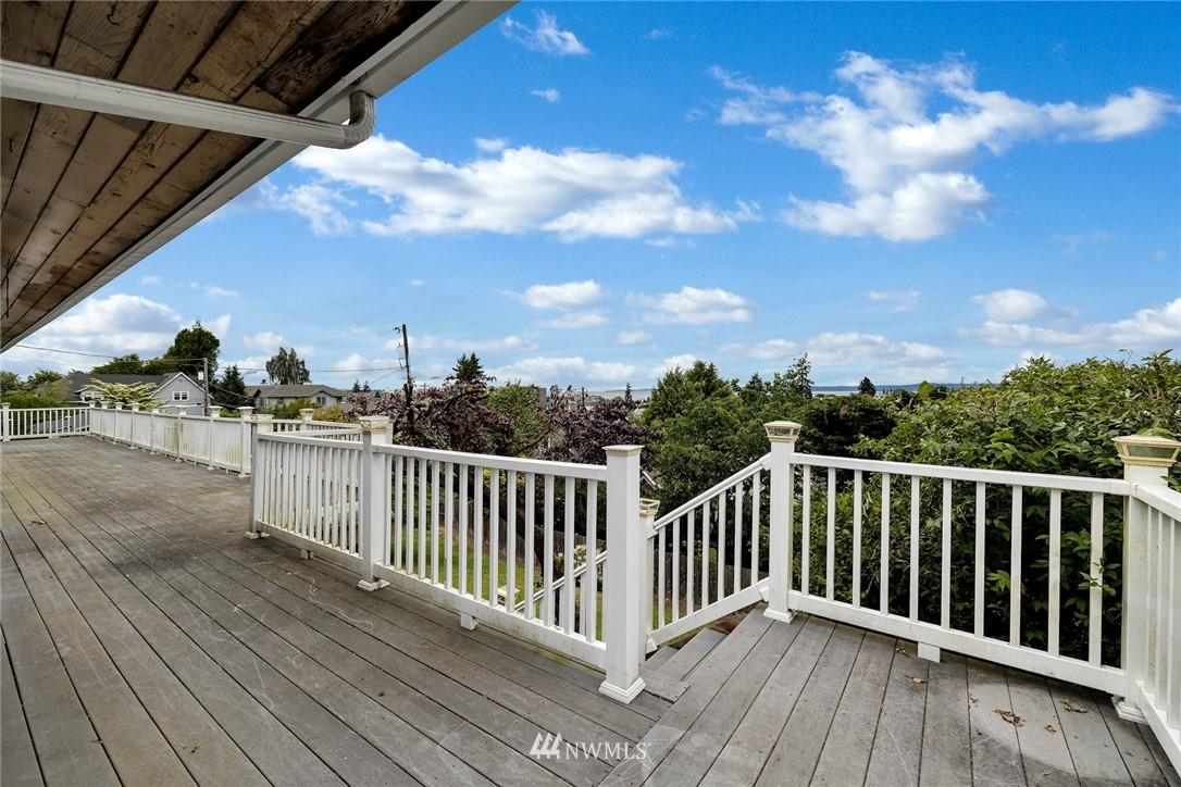 Sold Property | 520 Magnolia Lane Edmonds, WA 98020 26