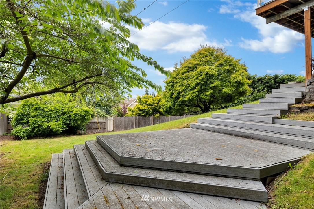 Sold Property | 520 Magnolia Lane Edmonds, WA 98020 27