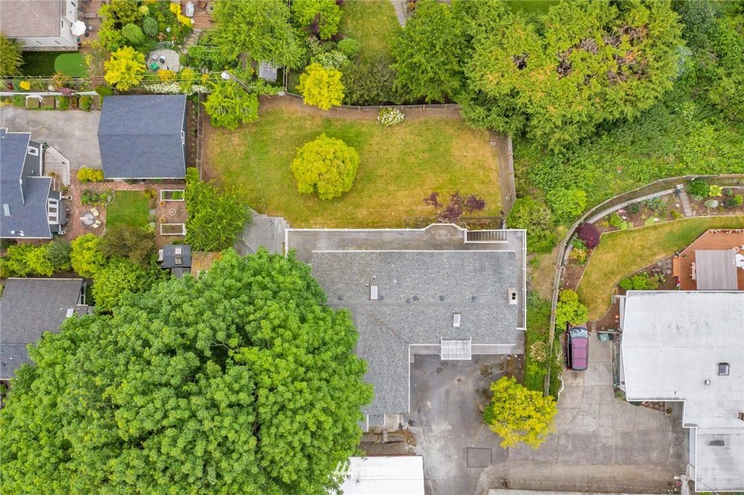 Sold Property | 520 Magnolia Lane Edmonds, WA 98020 29