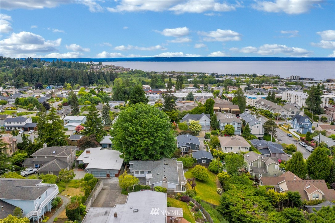 Sold Property | 520 Magnolia Lane Edmonds, WA 98020 30