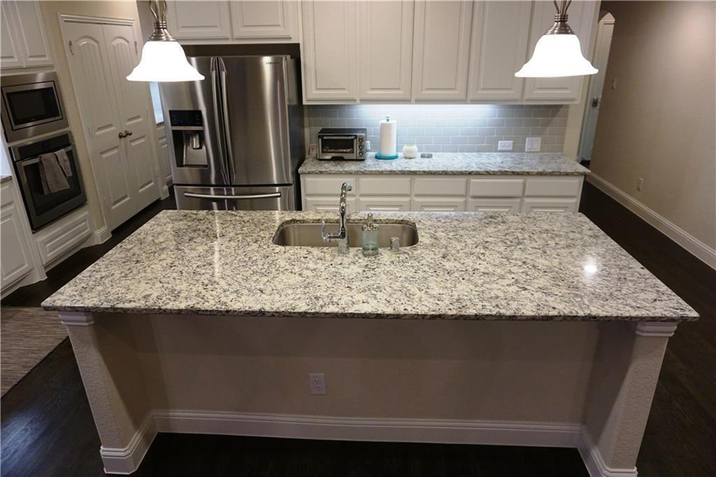 Sold Property | 4505 Avenida Lane McKinney, Texas 75070 10