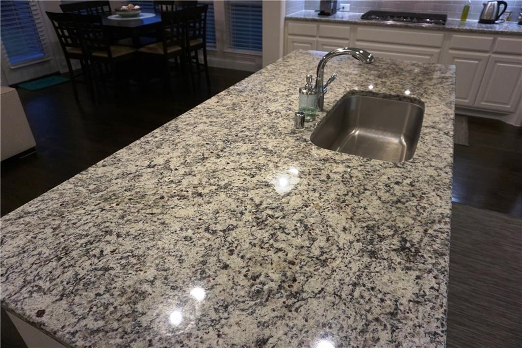 Sold Property | 4505 Avenida Lane McKinney, Texas 75070 11