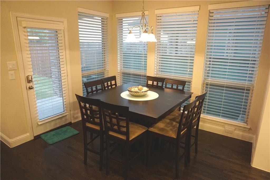 Sold Property | 4505 Avenida Lane McKinney, Texas 75070 13