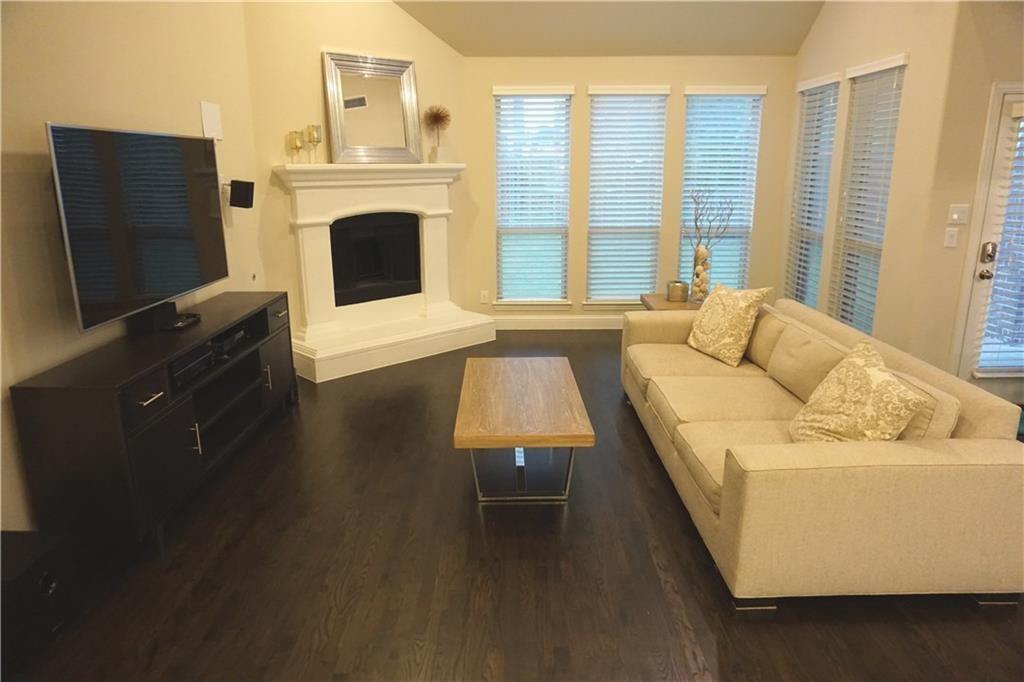 Sold Property | 4505 Avenida Lane McKinney, Texas 75070 16