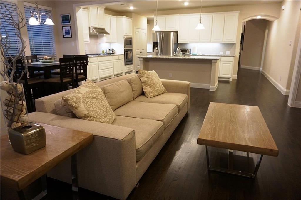 Sold Property | 4505 Avenida Lane McKinney, Texas 75070 17
