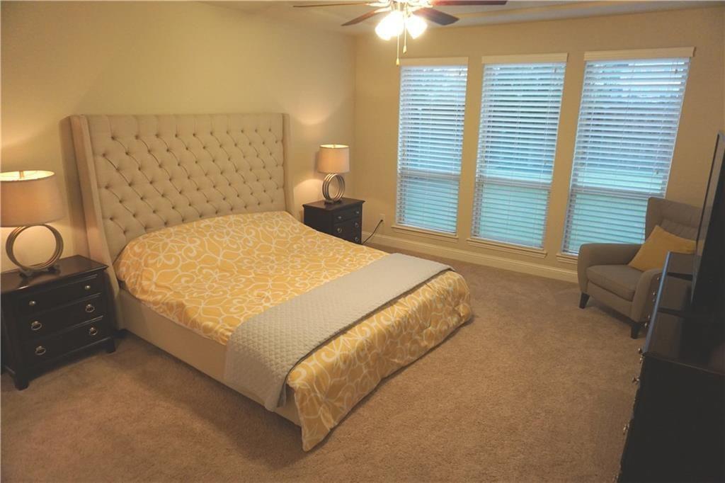 Sold Property | 4505 Avenida Lane McKinney, Texas 75070 18