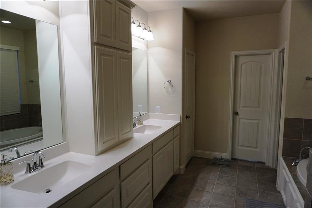 Sold Property | 4505 Avenida Lane McKinney, Texas 75070 19