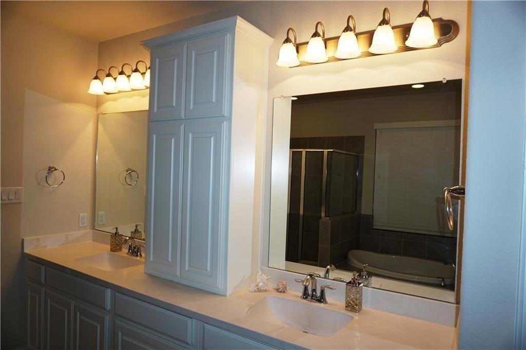 Sold Property | 4505 Avenida Lane McKinney, Texas 75070 20