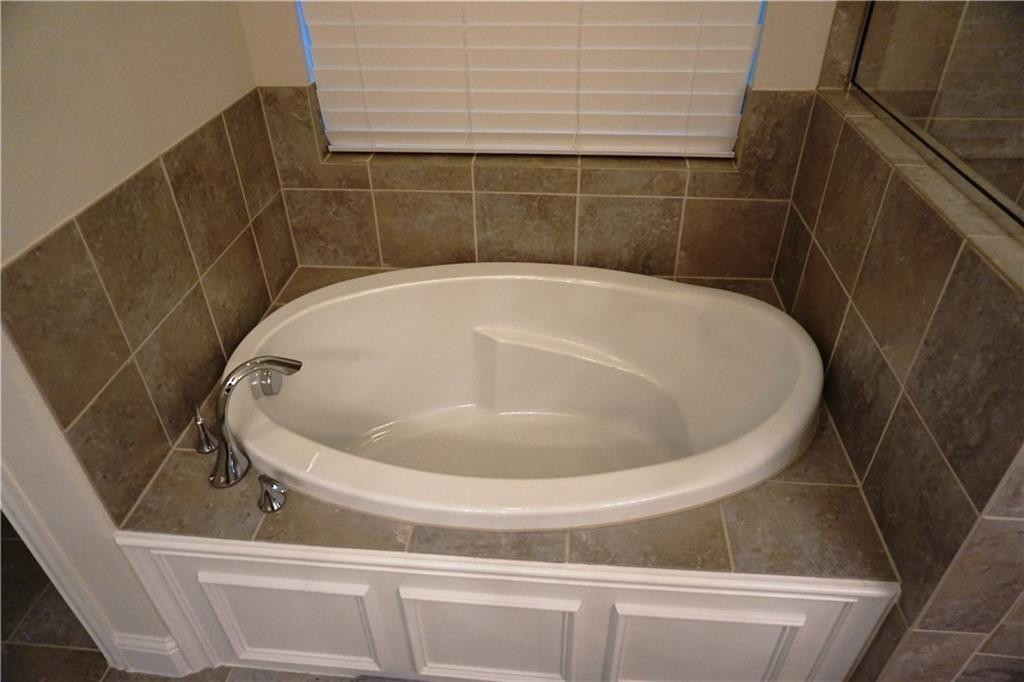 Sold Property | 4505 Avenida Lane McKinney, Texas 75070 22