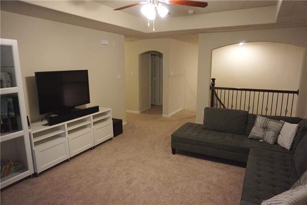 Sold Property | 4505 Avenida Lane McKinney, Texas 75070 24
