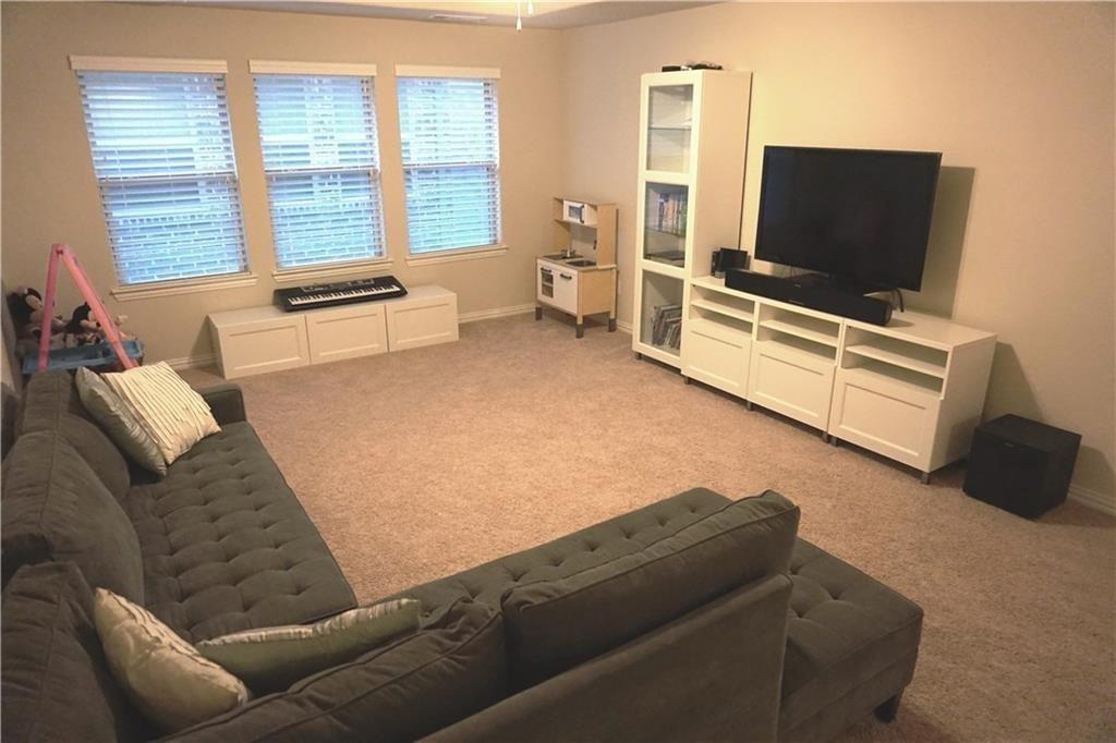 Sold Property | 4505 Avenida Lane McKinney, Texas 75070 25