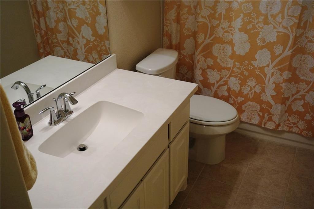 Sold Property | 4505 Avenida Lane McKinney, Texas 75070 27