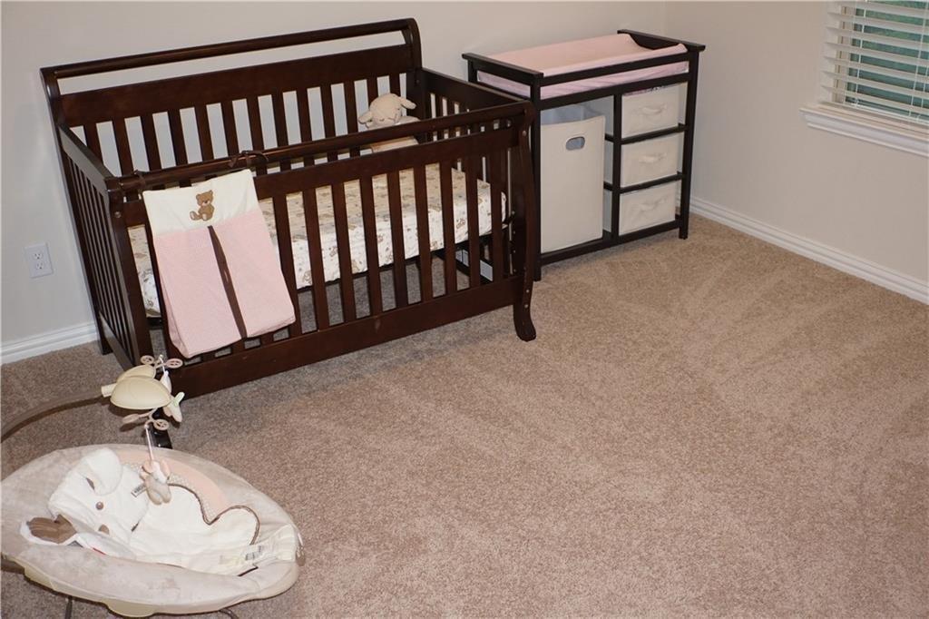 Sold Property | 4505 Avenida Lane McKinney, Texas 75070 28