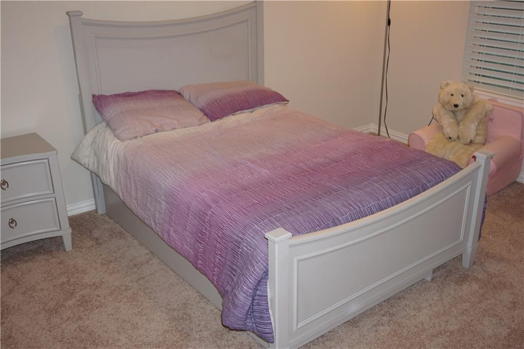 Sold Property | 4505 Avenida Lane McKinney, Texas 75070 29
