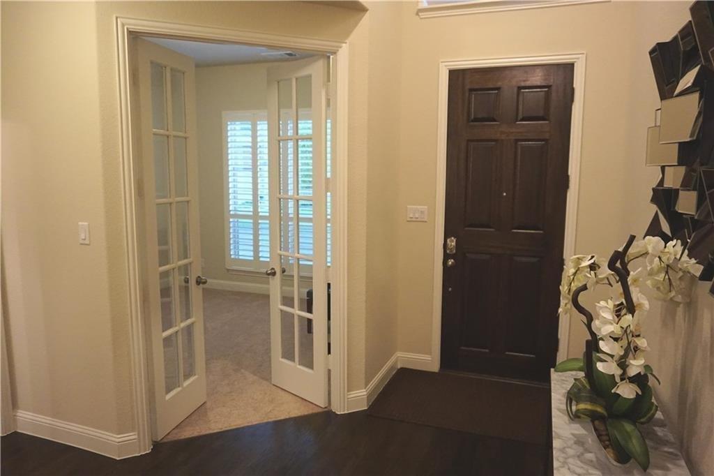 Sold Property | 4505 Avenida Lane McKinney, Texas 75070 3