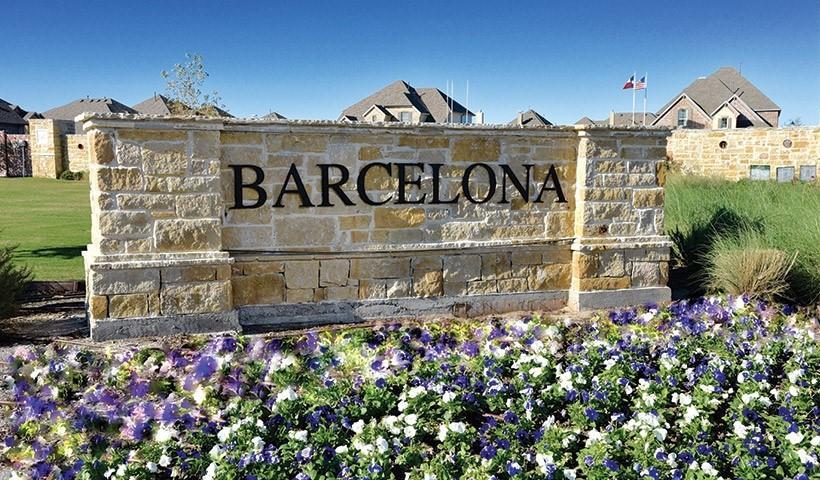 Sold Property | 4505 Avenida Lane McKinney, Texas 75070 33