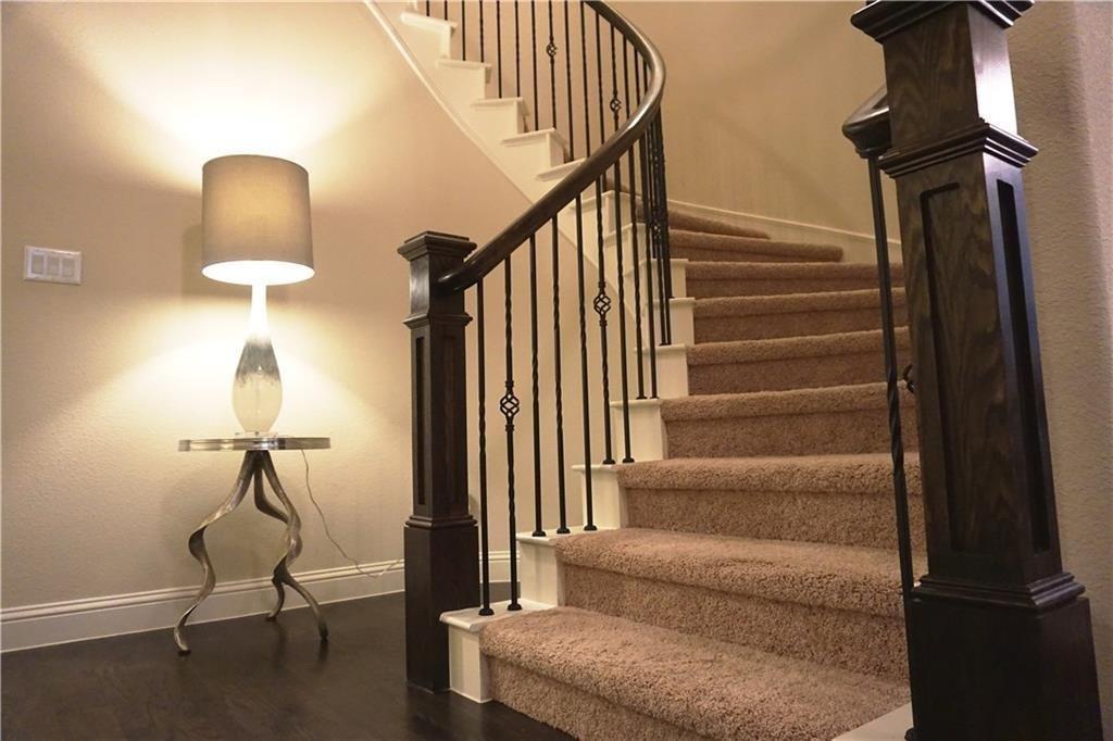 Sold Property | 4505 Avenida Lane McKinney, Texas 75070 4