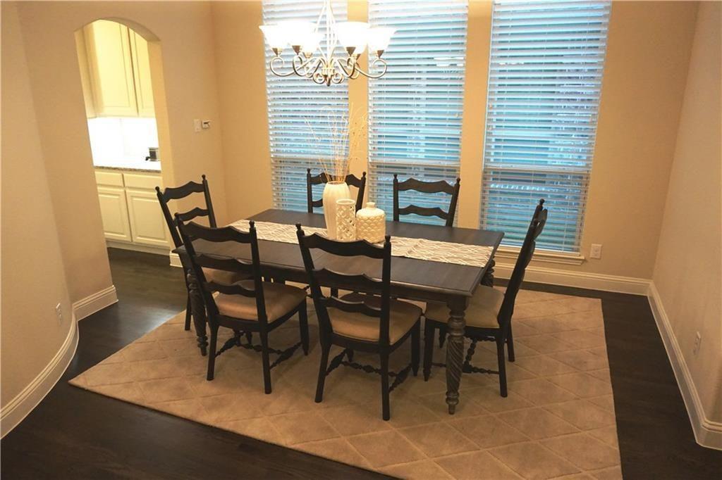 Sold Property | 4505 Avenida Lane McKinney, Texas 75070 5