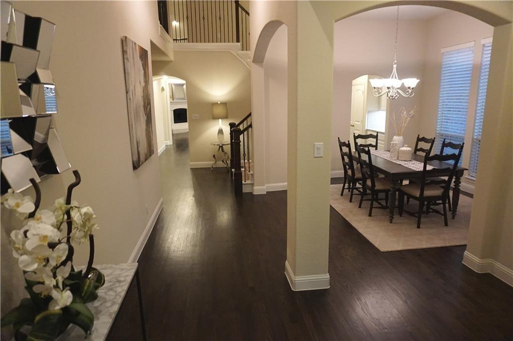 Sold Property | 4505 Avenida Lane McKinney, Texas 75070 6