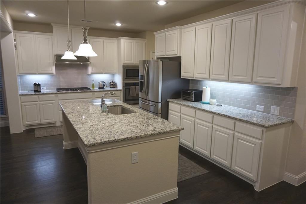 Sold Property | 4505 Avenida Lane McKinney, Texas 75070 9
