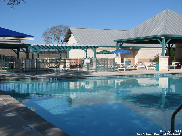 Active Option | 316 HIGH POINT CIRCLE Spring Branch, TX 78070 12