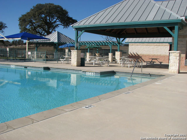 Active Option | 316 HIGH POINT CIRCLE Spring Branch, TX 78070 13